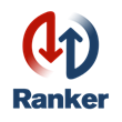 Ranker Ranks #187 on Deloitte's 2019 Technology Fast 500 Featuring the Fastest Growing Companies in North America