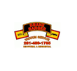 Drane Ranger Now Offering Grit Trap Cleaning Services in Alvin, TX