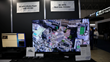 Spin Digital to Present 8K Real-time Encoder at InterBEE 2019 in Collaboration with Intel