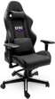 DreamSeat becomes the Official Gaming Chair of ECAC ESports