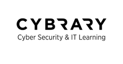 Cybrary Lands $15 Million in Series B Funding to Expand Cybersecurity