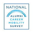 National Alumni Career Mobility Survey seeks insights from 2009 and 2014 Bachelor Degree Alumni