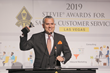 Sales Partnerships to Sponsor Award for Ethics in Sales at 2020 Stevie® Awards for Sales & Customer Service