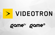 Anthem's Game+ Network Launches on Videotron, GameTV Deal Extended