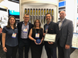 ITW Global Brands' Rain-X® Wins NPD Aftermarket Performance Award for Top Market Share Increase