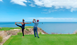 Villa del Palmar Beach Resort & Spa at the Islands of Loreto and TPC Danzante Bay To Host Yoga and Golf Retreat
