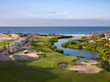 Costa Palmas Golf Club Unveils a New Golf Destination on the East Cape