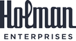 Holman Enterprises Announces Executive Appointments