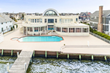 Celebrity Homes: Joe Pesci's Longtime Jersey Shore Mansion Is For Sale