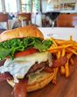 Visit Temecula Valley Participates in California Restaurant Month with Gourmet Burgers January 2020