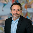 PathAI Appoints Biopharma Executive and Digital Pathology Leader Michael Montalto, Ph.D., as Chief Scientific Officer