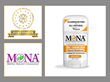 MONA Brands Wins 'Deodorant Product Of The Year' Award In The 2019 Beauty Independent Innovation Awards Program
