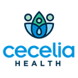 Cecelia Health Reaches One Million Patient Interactions Milestone and Raises Awareness for World Diabetes Day