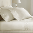 Pure Parima Adds New Bedding Products in Time for Holidays