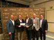 Force 3 Recognized as Public Sector Partner of the Year and Federal Intelligence Partner of the Year at 2019 Cisco Partner Summit
