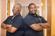 Nash Family Dentistry Provides Stable Dentures to Jackson, MS with Implant Supported Dentures
