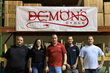 Demon's Cycle, Online Harley Davidson Parts Retailer, Announces New Ownership