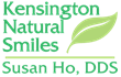 Kensington Natural Smiles Brings iTero® Digital Scanning to Montgomery County, Maryland