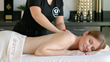 Soothe On-Demand Massage Launches Gift Card Program for Corporate Purchases, Rewards and Gifting