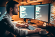 New Report Announces The Best Software Development Tools of 2019