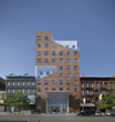 Time Square Development Group & Time Square Construction Collaborate on Co-Living Project at 1215 Fulton Street in Bedford Stuyvesant, Brooklyn