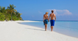 Goway Travel Offers Flash Sale on Escapes to Maldives Resorts