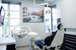 Dental Implants and Deep Cleanings for Gum Disease can Protect Restore Most Smiles for Older and Younger Patients, says Beverly Hills Periodontics & Dental Implant Center