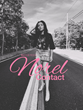 "R & B Contemporary Inspired by Her Father's Work in the Music Industry, Norel Releases Dynamic Single ""Contact"""