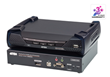 ATEN Technology, Inc. Expands KVM over IP Extender Series