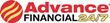Advance Financial Extends Online Loan Services to Texas