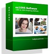 1095 1094 ACA Forms: ez1095 2019 from Halfpricesoft.com Just Released EFile Version