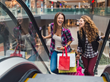 How Consumers Can Achieve a Successful Black Friday and Cyber Monday this Holiday Season