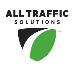 All Traffic Solutions delivers over 99% accuracy levels on real-time parking availability