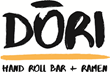 Arizona's First Hand Roll Bar Coming to Phoenix, Arizona