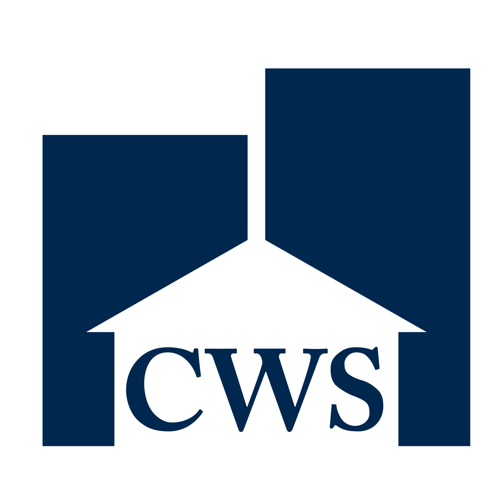 CWS Corporate Housing Set To Acquire Gables Corporate