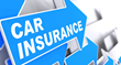 Insurance Brokers Explain Why 6 Months Long Car Insurance Policies Are Preffered By Car Insurance Companies