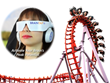 BrainTap Brings Digital Health and Wellness to Amusement Parks by Showcasing Brain-Entrainment At The IAAPA EXPO 2019
