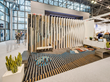 CM wins award for Most Innovative Booth at BDNY 2019