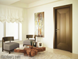 Modern Interior Doors In Miami Sustainable Sourced By ITALdoors