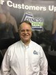 Fitness Machine Technicians Opens in Cleveland, Lorain, and Sandusky