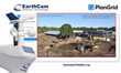 EarthCam Delivers Next Generation Automation Features for PlanGrid Users
