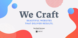 Mostly Serious joined the verified roster of Craft CMS partners after vetting its key features for over a year.