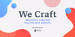 Full-Service Digital Agency Mostly Serious Joins Craft CMS Partner Network