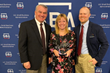 Infinity Federal Credit Union Recognized with Leading Credit Union SBA Lender Award