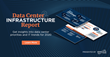 Service Express Releases Data Center & Infrastructure Report: Priorities and the Outlook for 2020