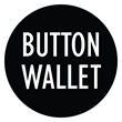 BUTTON Wallet Participates in LongHash Hatch and ZILHive Incubator to Develop Projects Building on the Zilliqa Blockchain on its Ecosystem