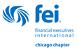 Financial Executives International Chicago Chapter to Host 9th Annual Chicago CFO of the Year® Awards