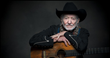 Rams Head Presents – Key West Announces Texan Country Music Icon, Willie Nelson at Coffee Butler Key West Amphitheater at Truman Waterfront Park on February 17th, 2020