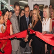 Engel & Völkers Fort Lauderdale Hosts Grand Opening