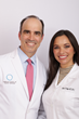 Dr. David Stoker Adds Top Injection and Aesthetic Specialist
